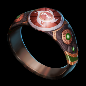 dragons_gambit_ring_b.png