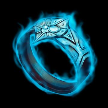 Drifting_Dreamer's_Ring_c1.png