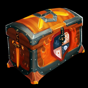 kingdom_aflame_chest_c3.png