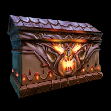Primal_sarcophagus_c1.png
