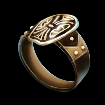 Rolands_ring_c1.png