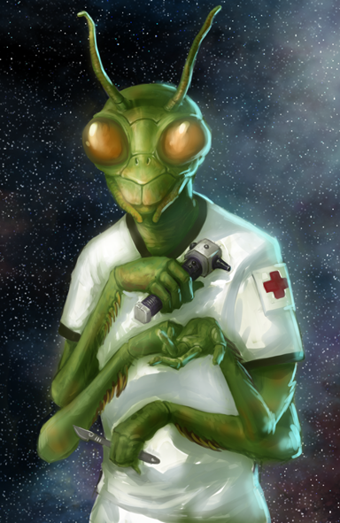 Crew_Dr_4_0_F.png