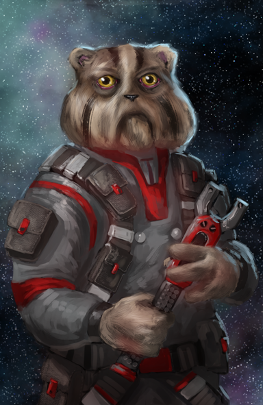 Crew_Engineer_2_2_F.png