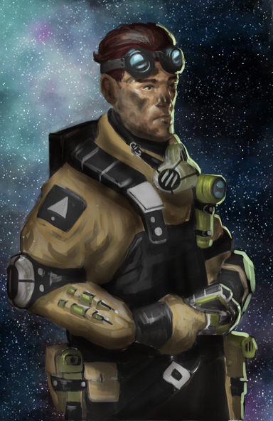 Crew_Engineer_4_0_F.png