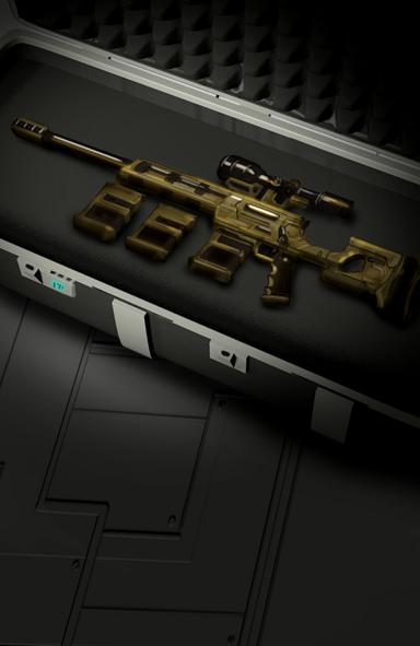 Precision_Rifle_F.jpg