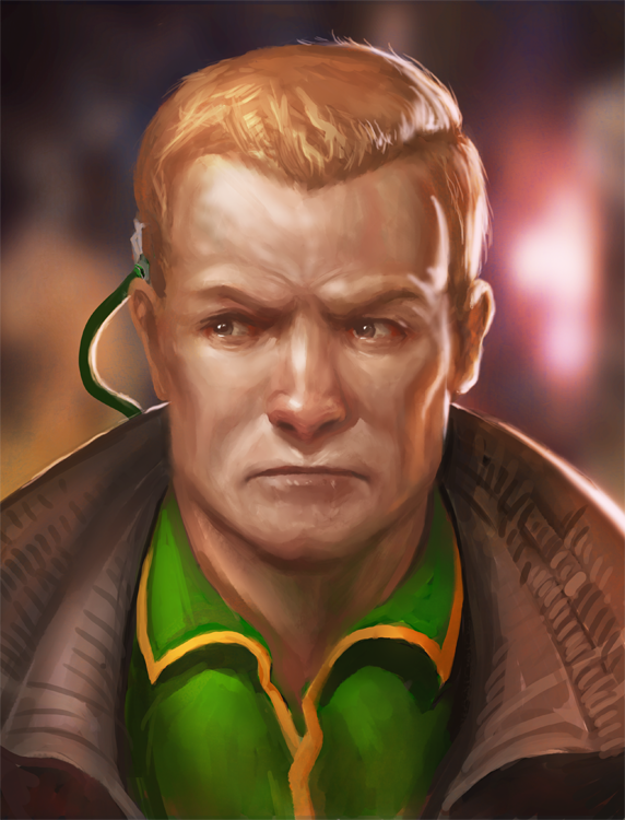 Jake_Armitage_Portrait_2ng.png