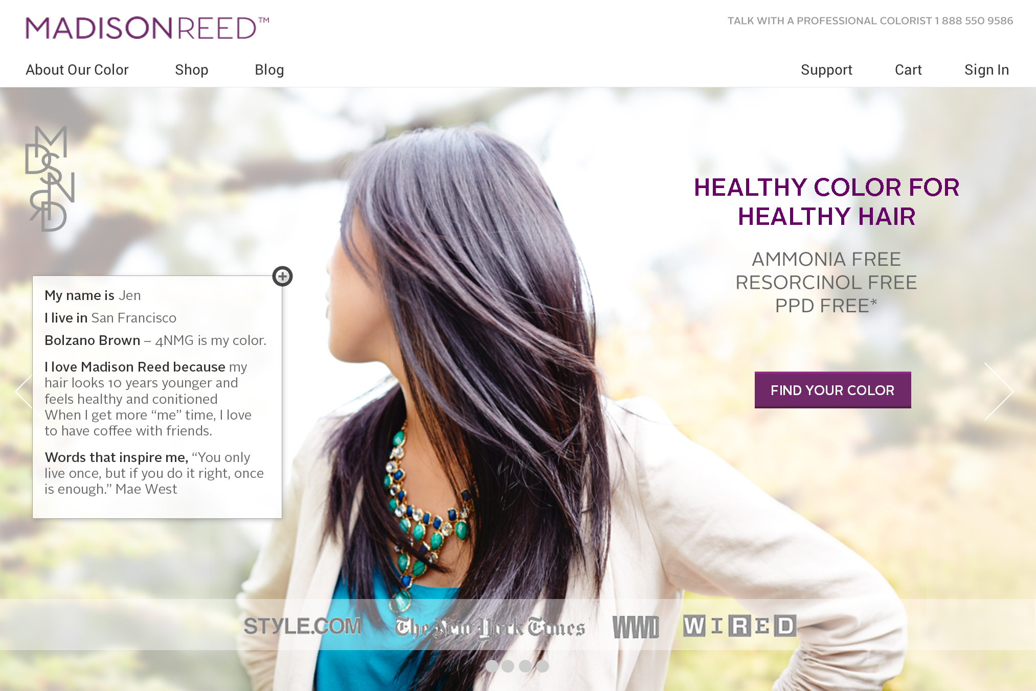 MR-Website_Redesign-01-2014_3.jpg