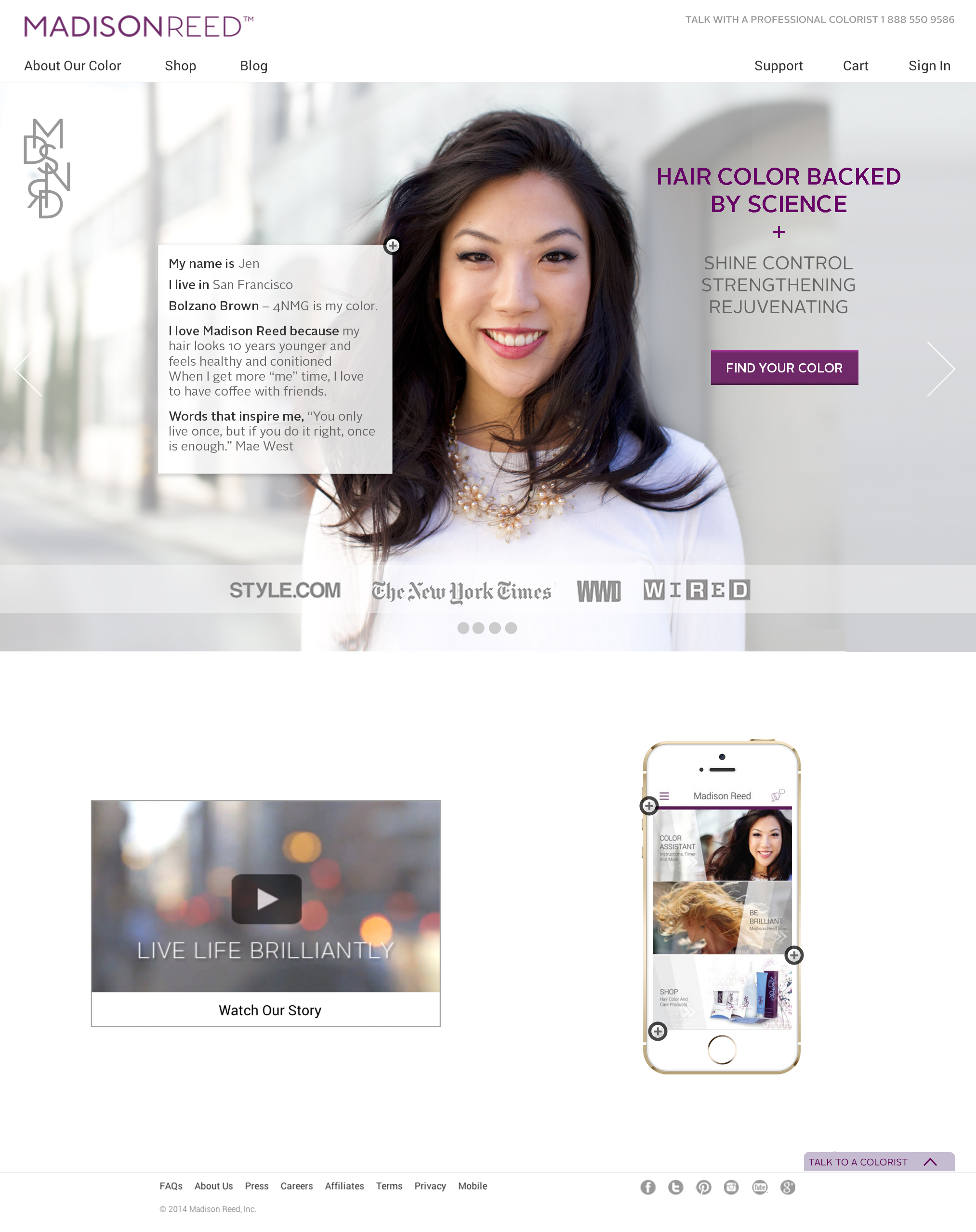 MR-Website_Redesign-01-2014_8.jpg