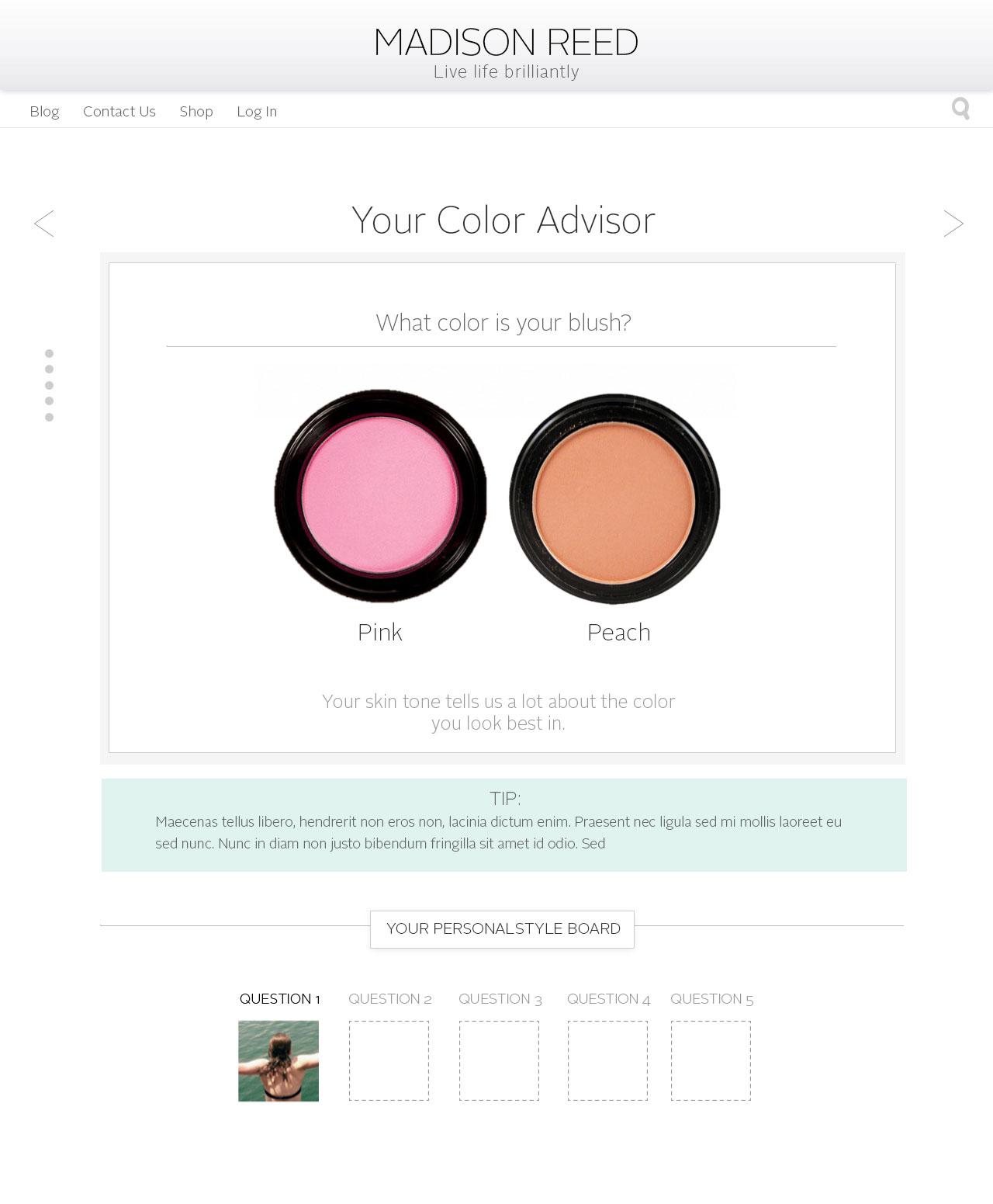 MR_Color-Advisor_2.jpg