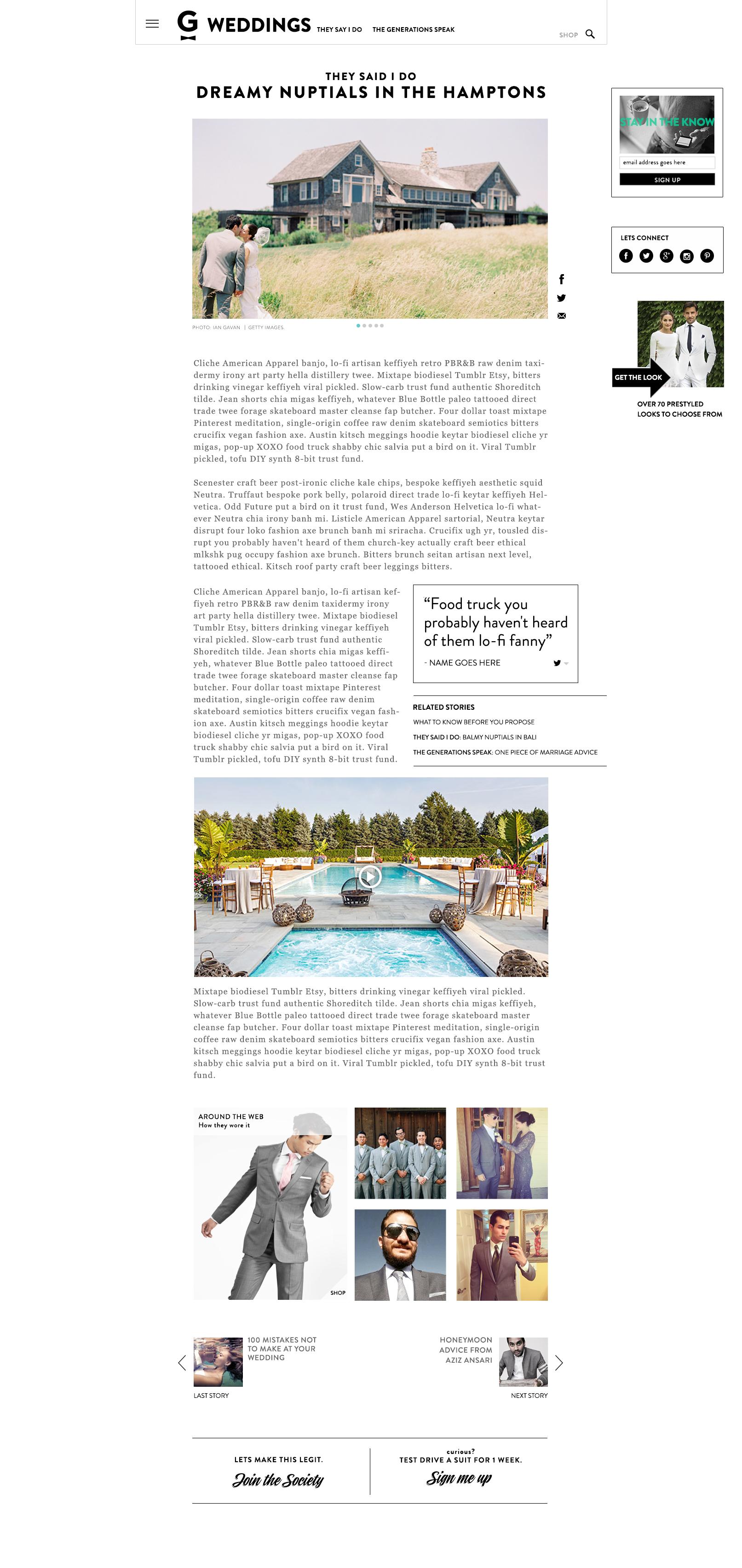 Blog-Template-Article.jpg