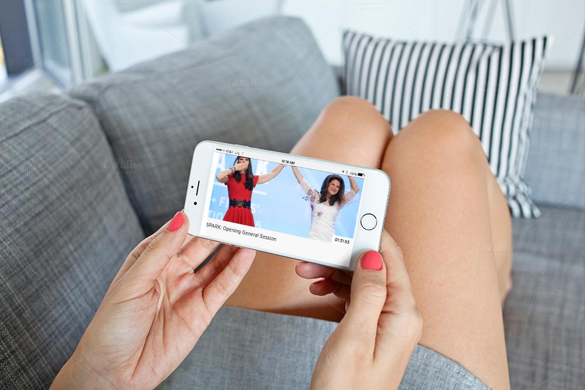 Mobile-Sparklive.jpg