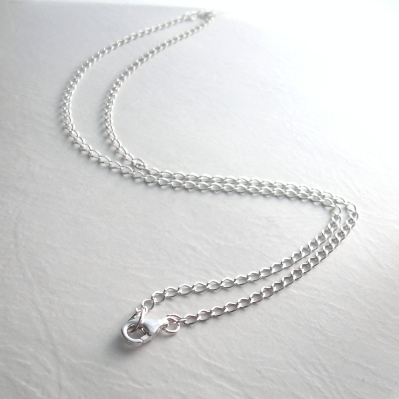 STERLING CHAINS