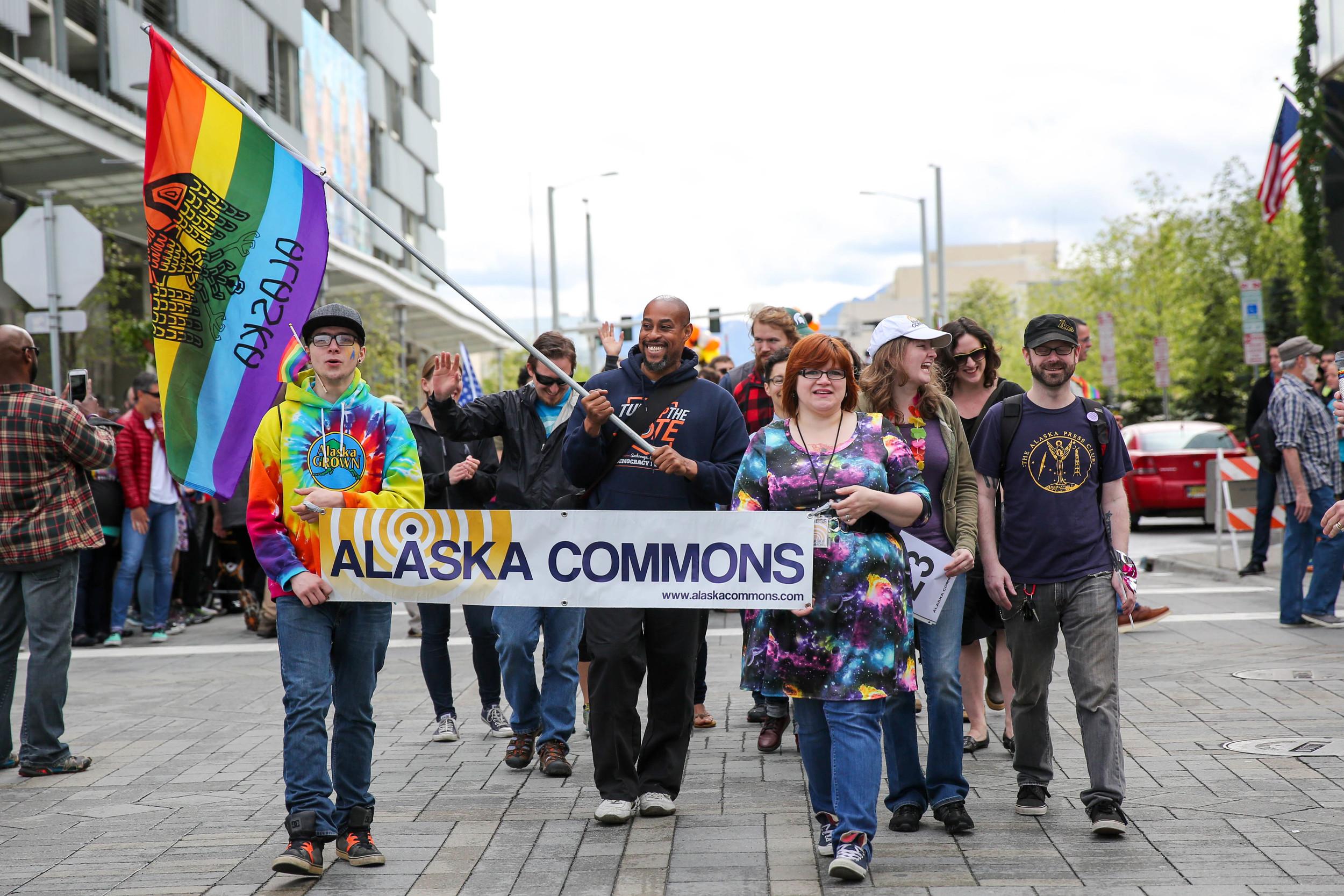 Pride 2015-6.jpg