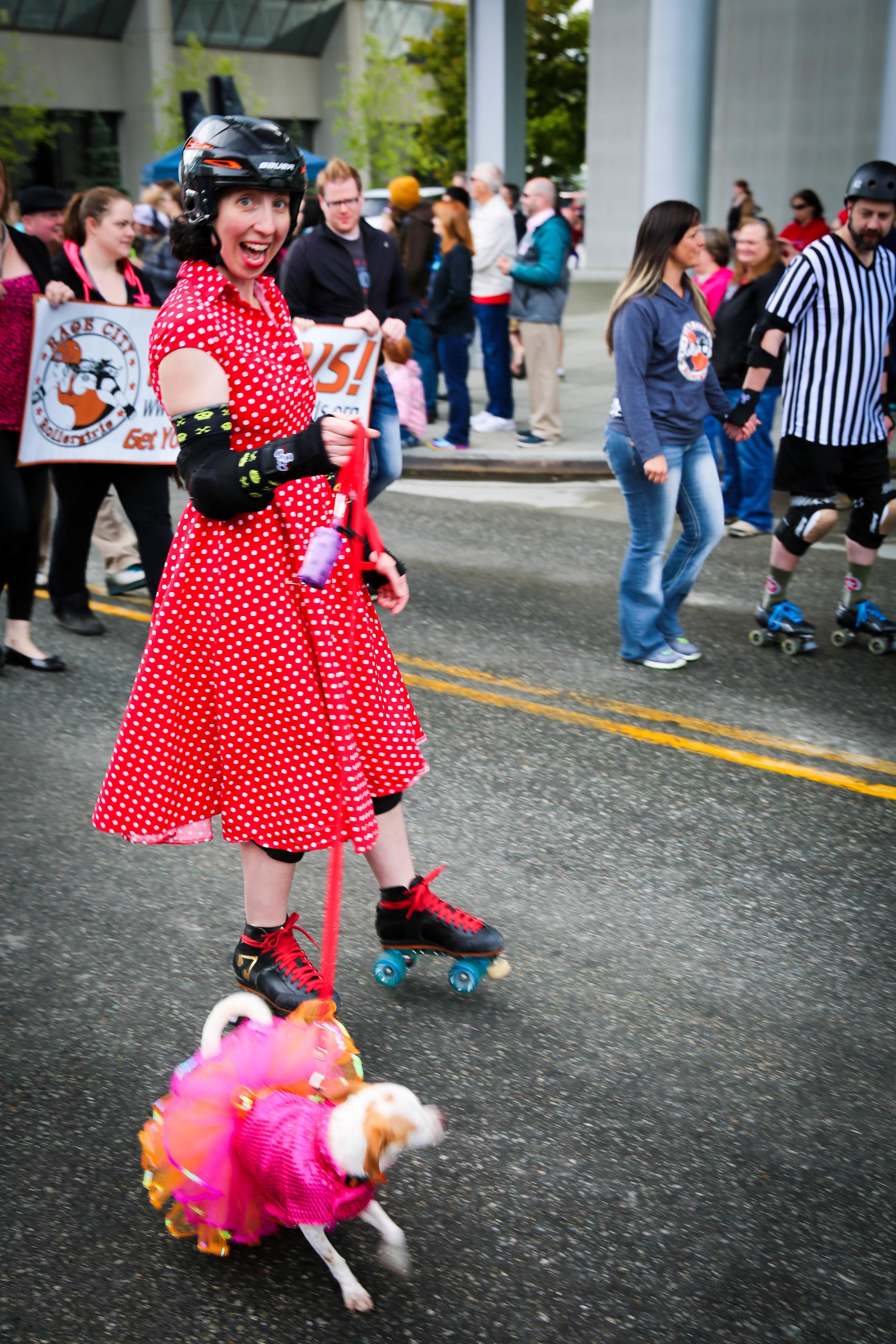 Pride 2015-2.jpg