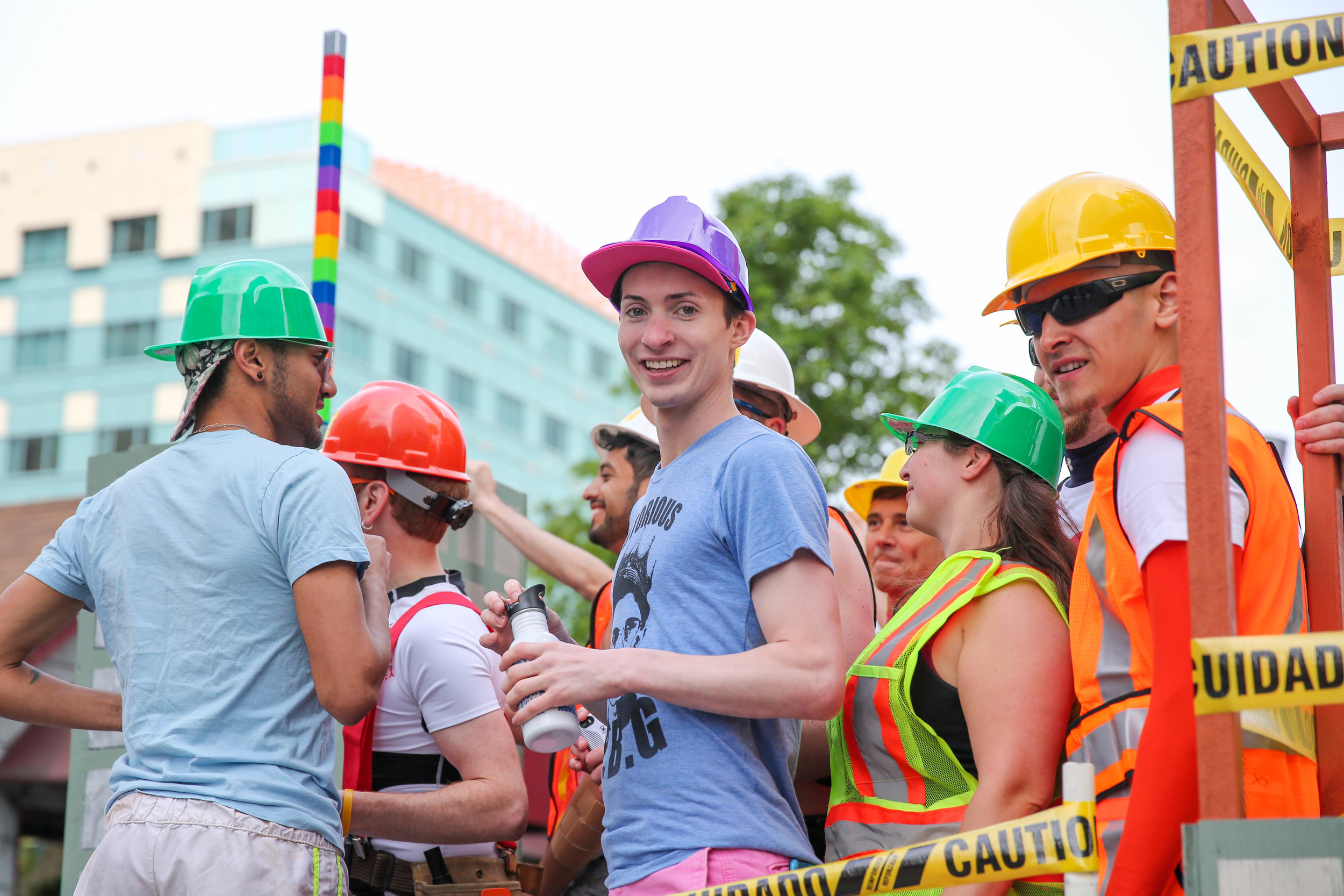 Pride 2015-10.jpg