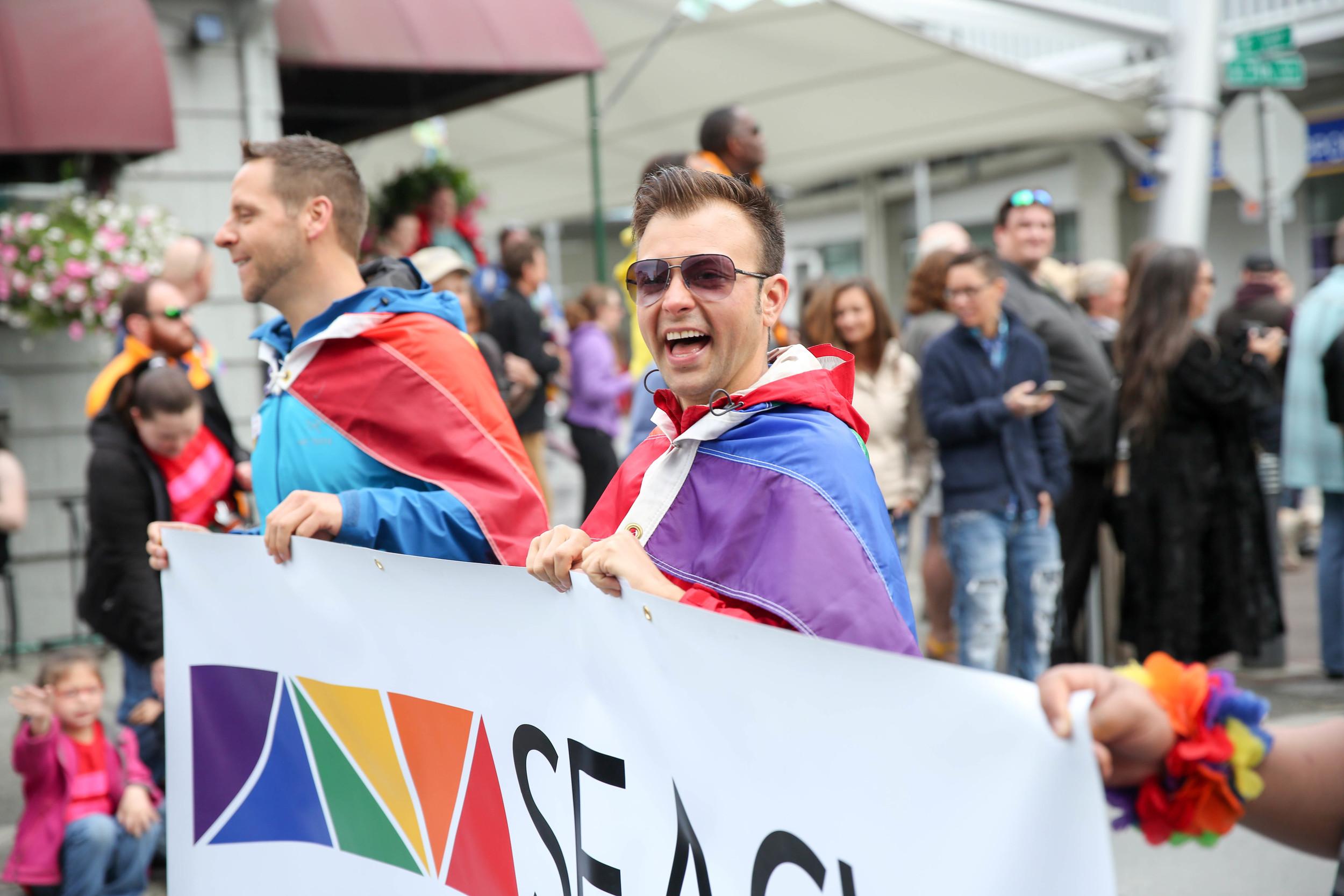 Pride 2015-9.jpg