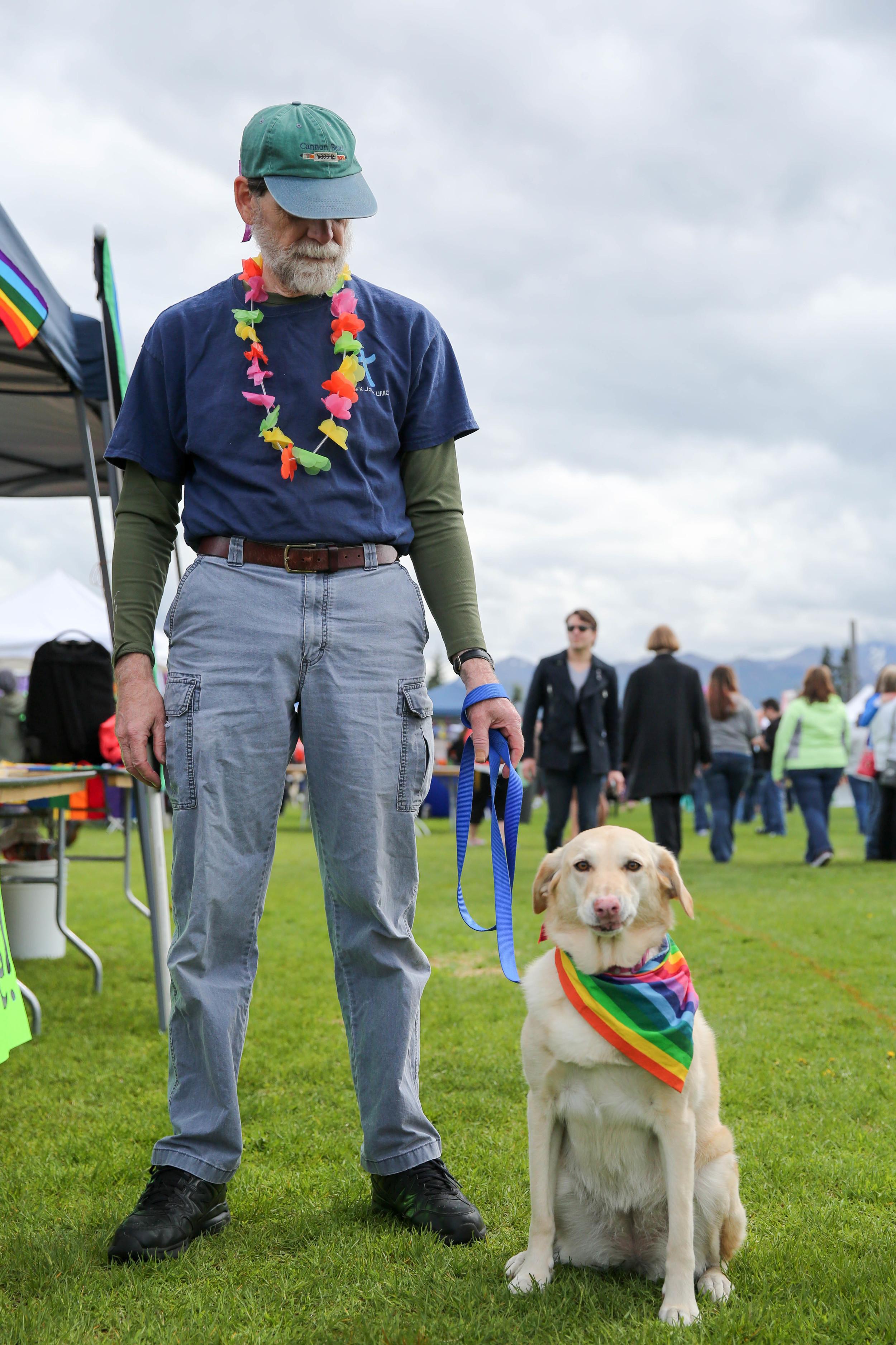 Pride 2015-20.jpg