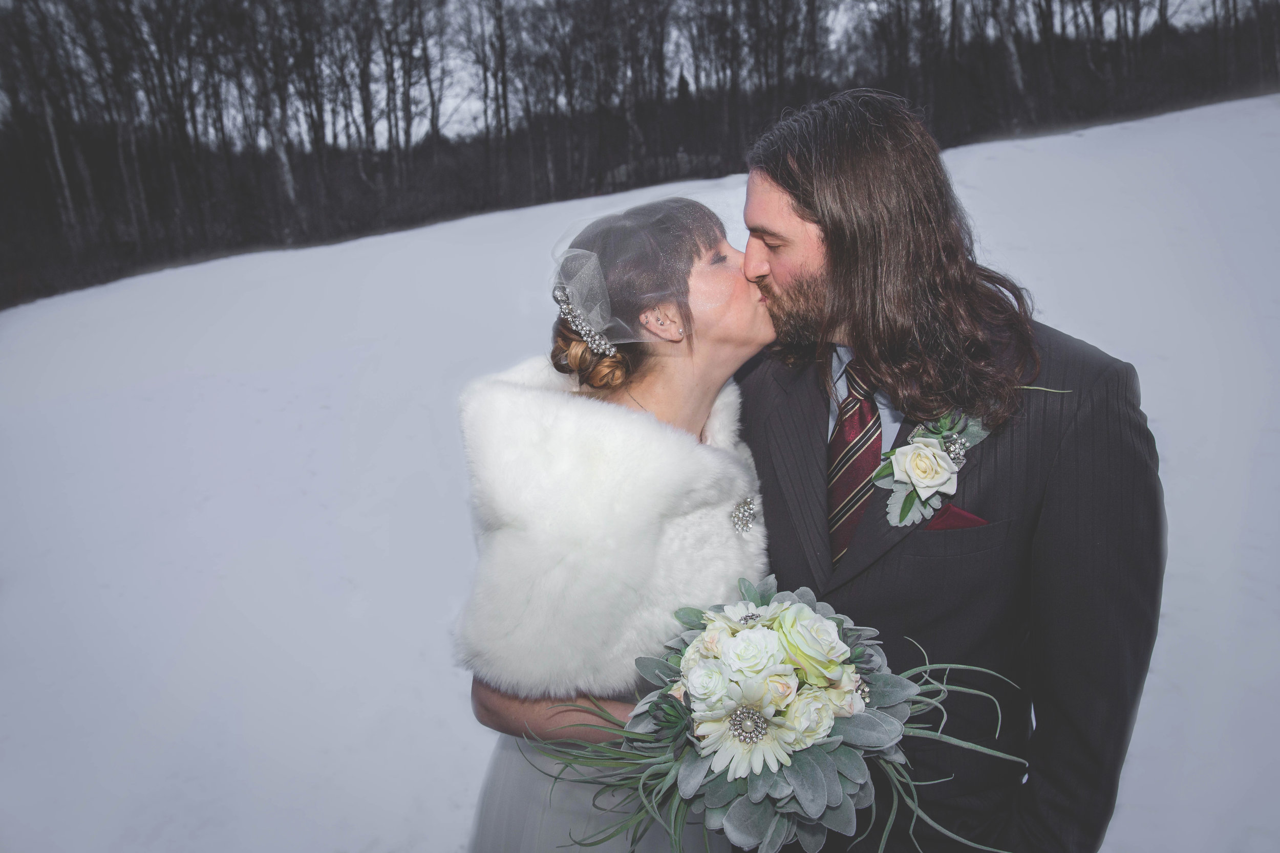 1 mckay ingalls wedding-2 copy.jpg