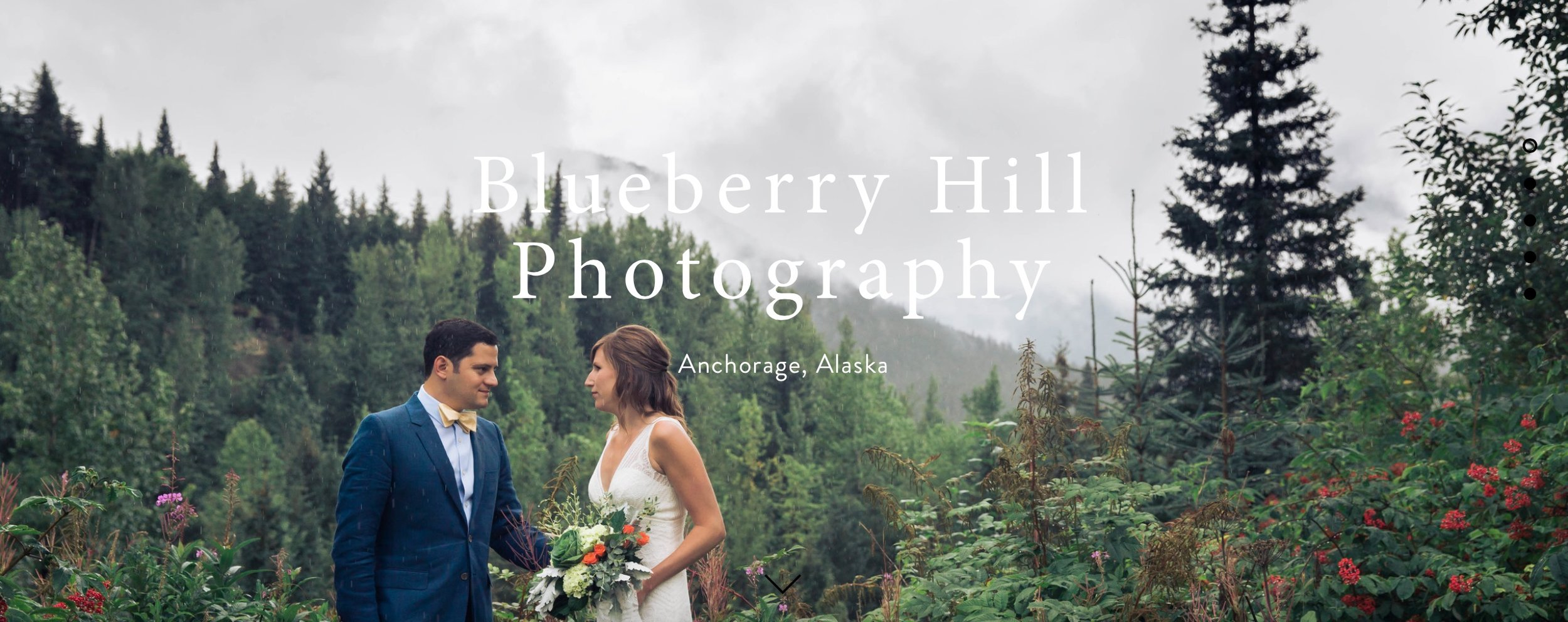 blueberry-hill-photography-crow-creek-wedding