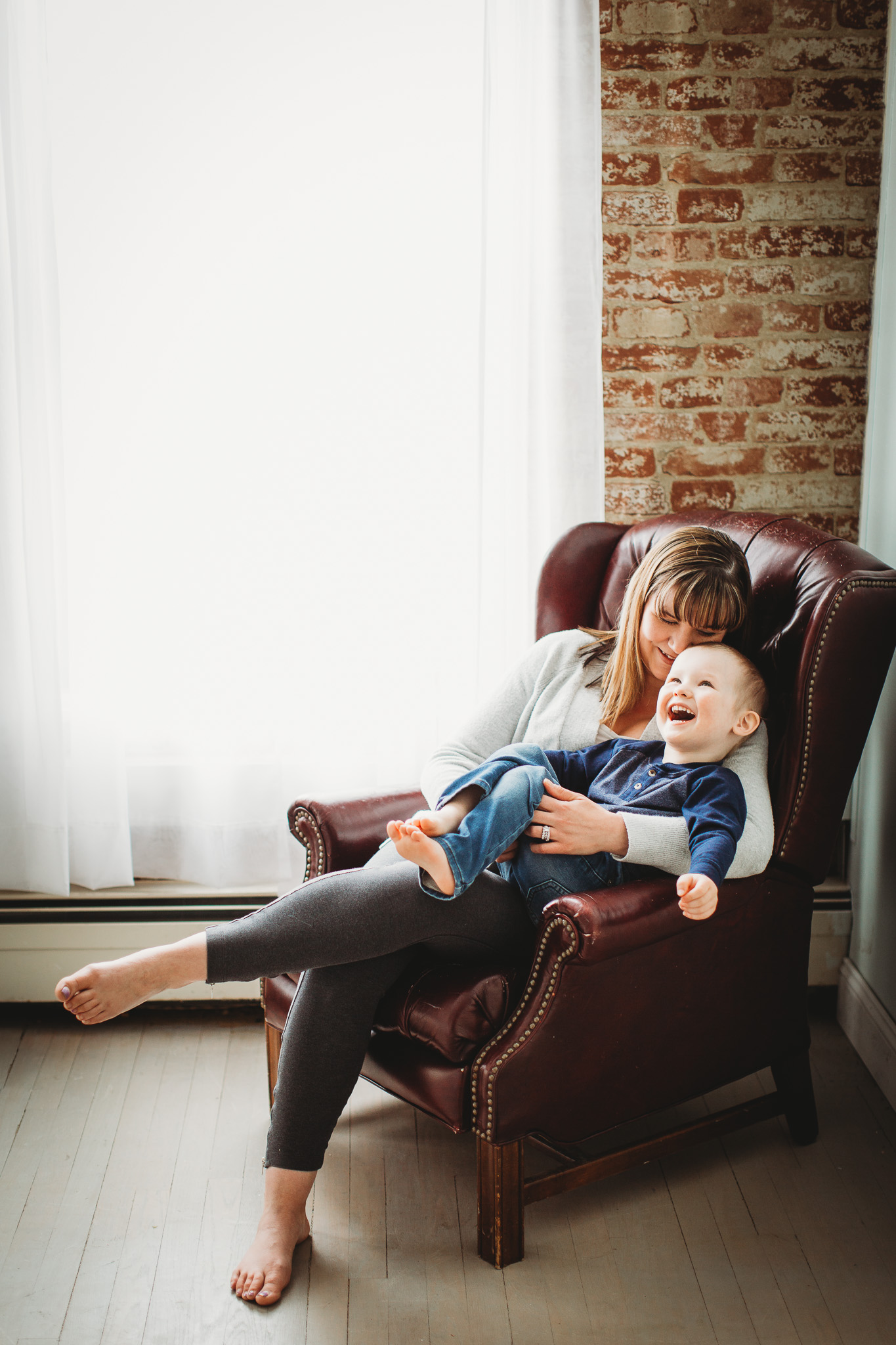1-mommy and me examples web-10.jpg
