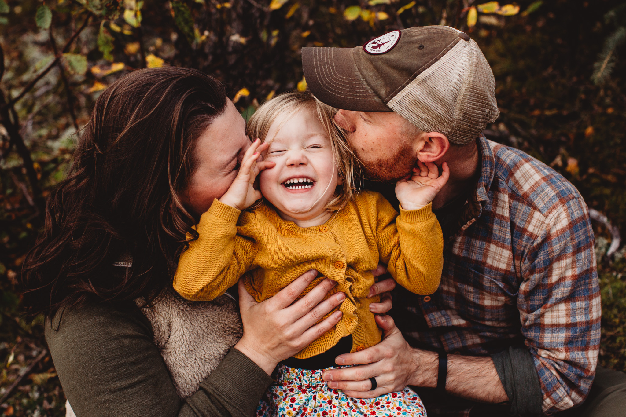 MN Family Sessions