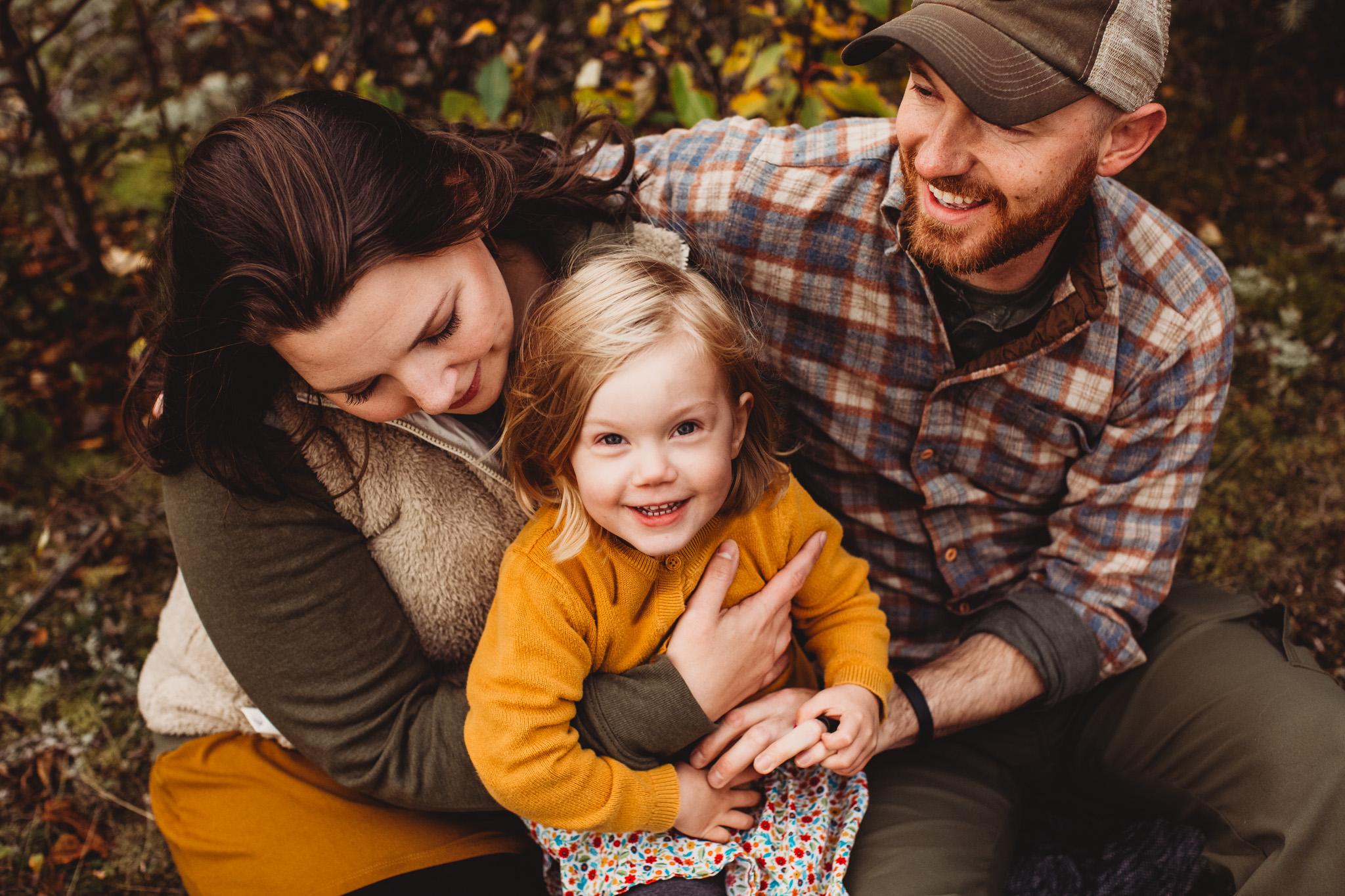 1-Donaldson Family web-5.jpg