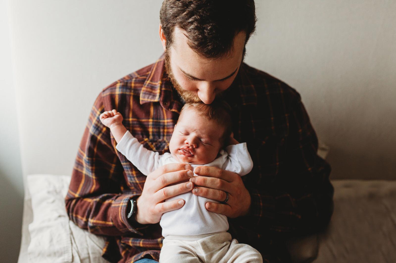 1-Baby Vincent-35.jpg