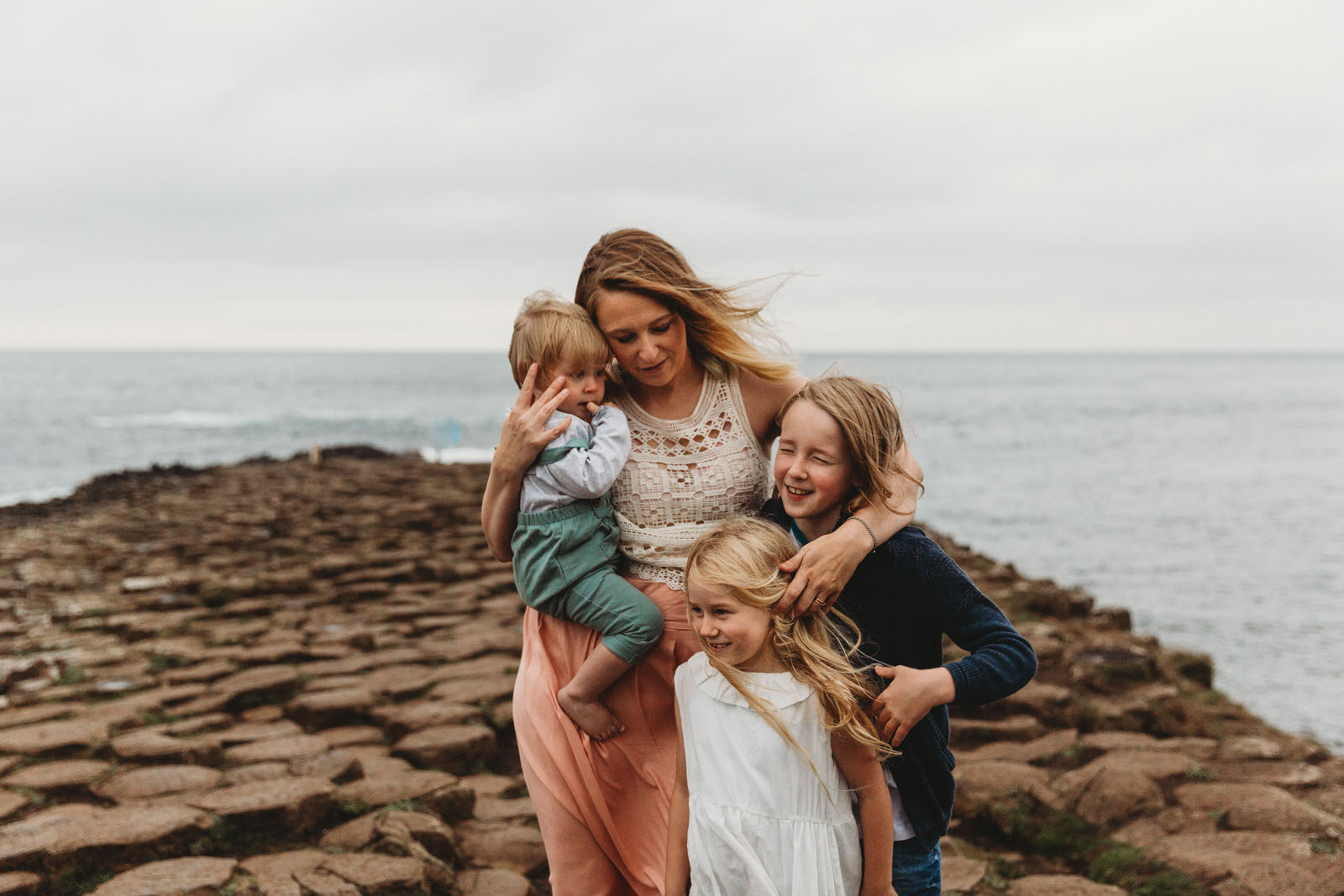 Rachel Family-1.jpg