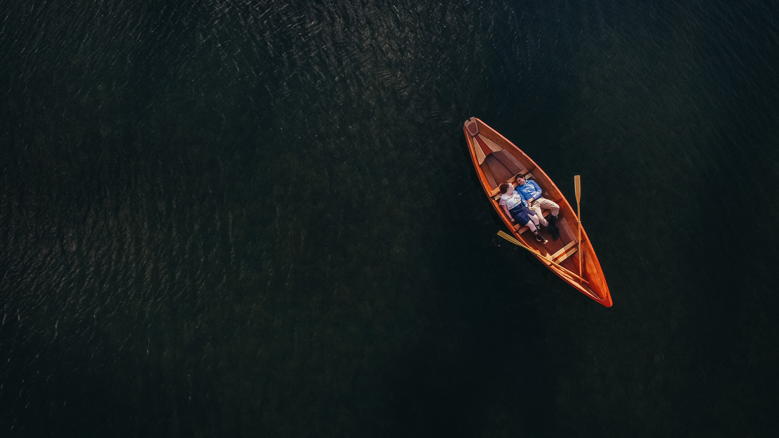 Michelle Nolan Boat-44.jpg