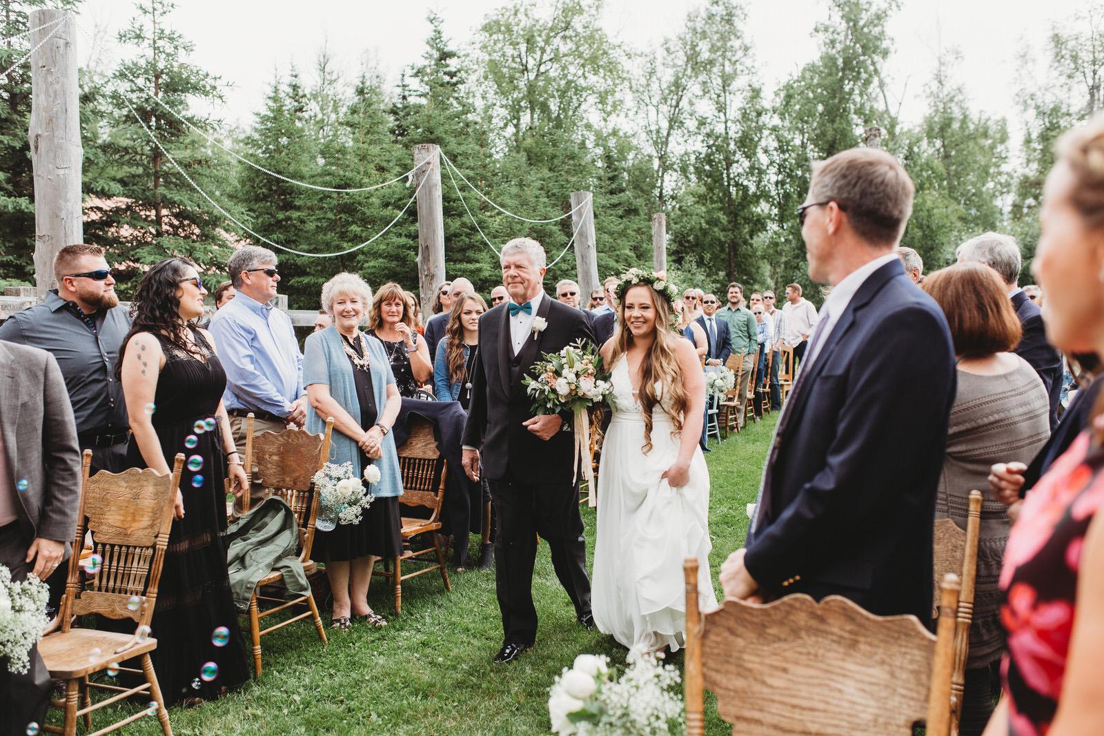 06-23-18 Wedding-101.jpg