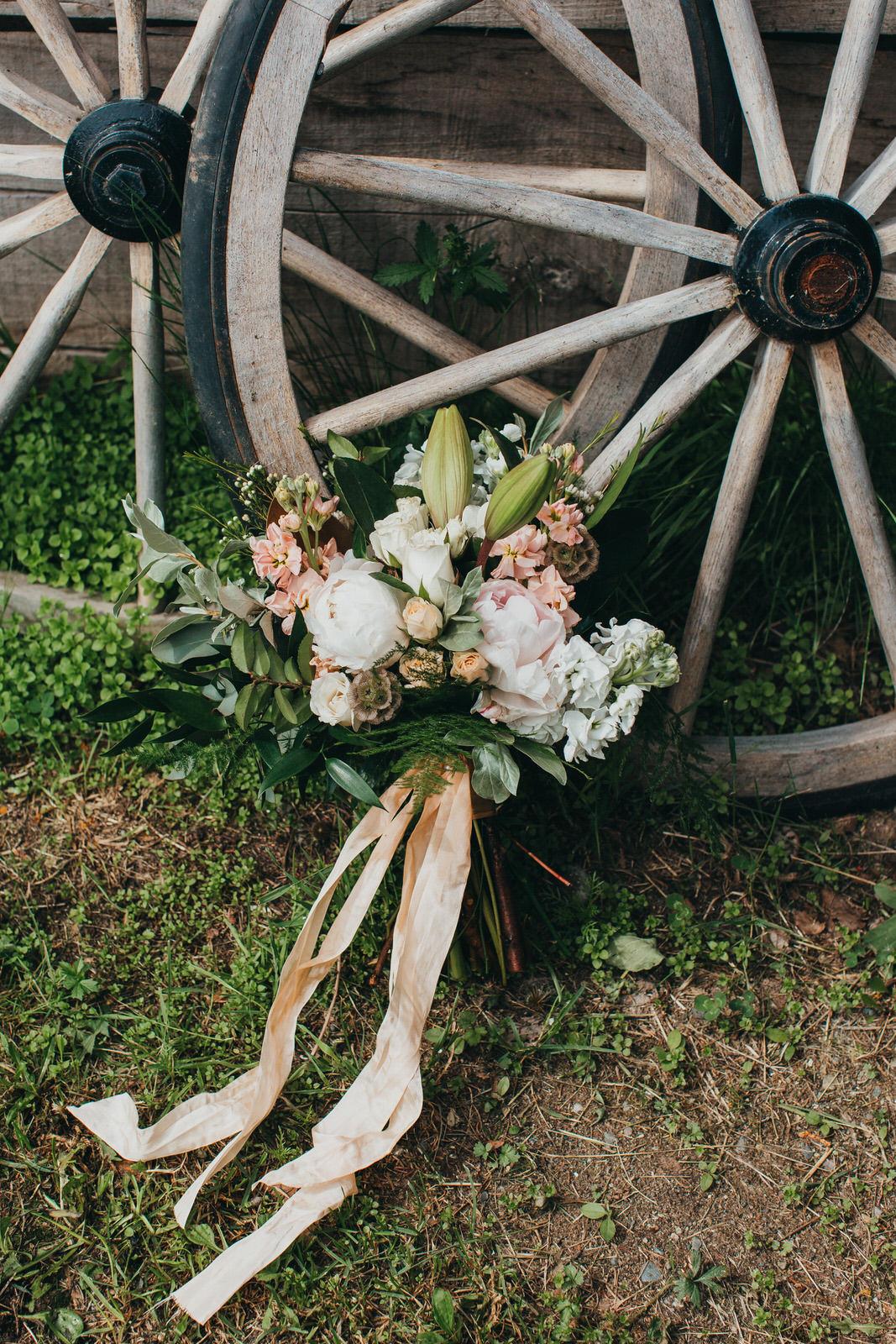 06-23-18 Wedding-21.jpg
