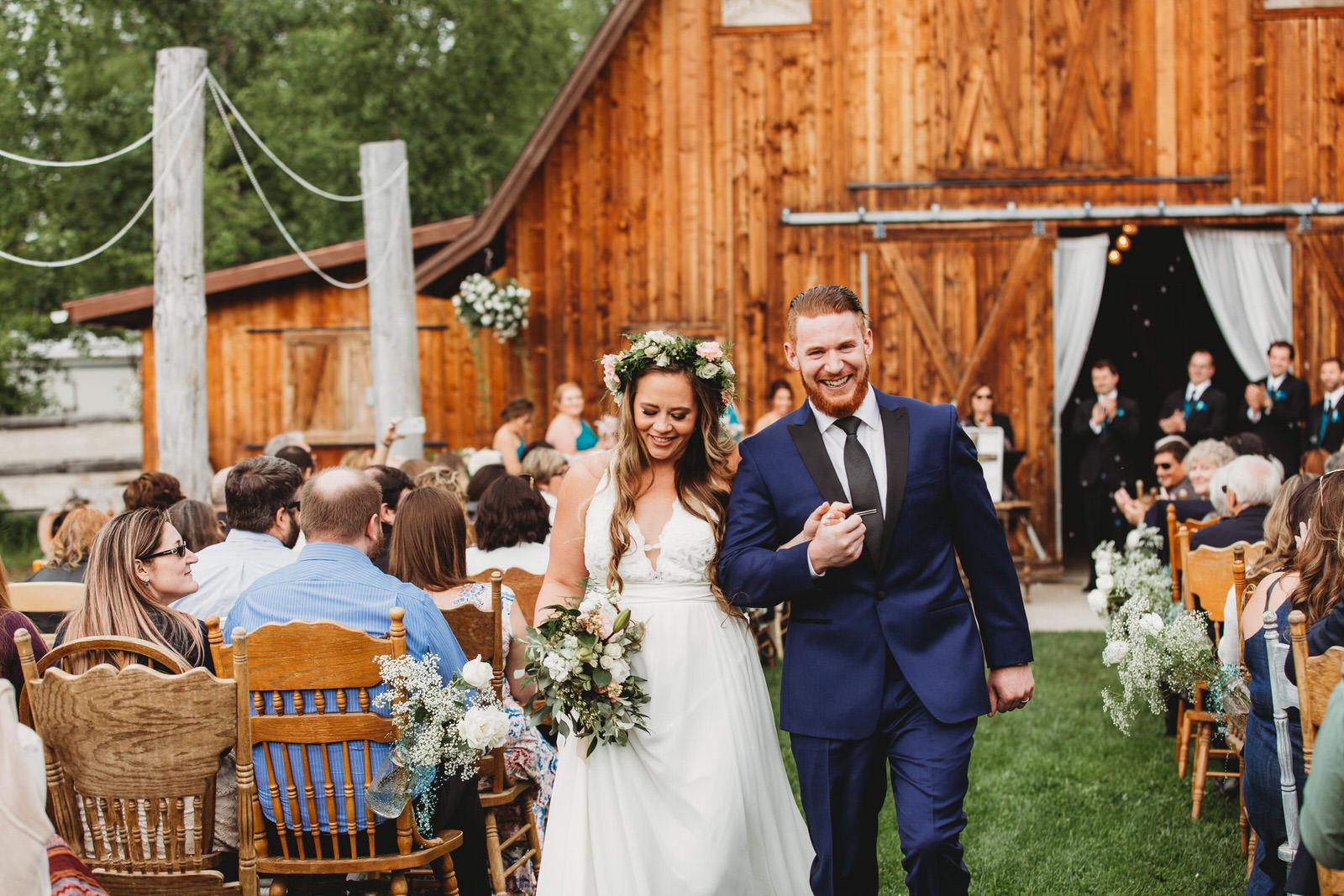 06-23-18 Wedding-194.jpg