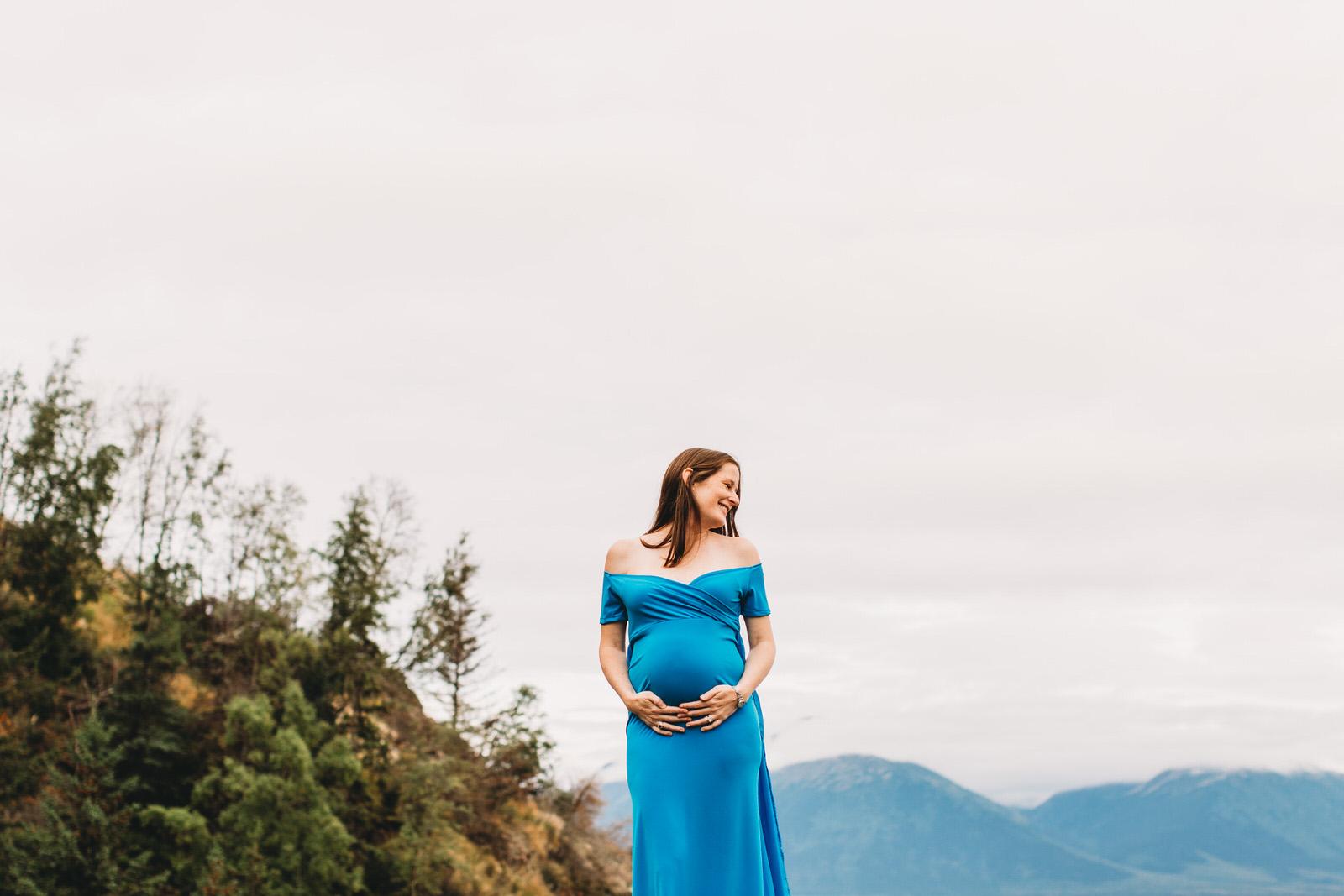1- Cassidy Maternity-24.jpg