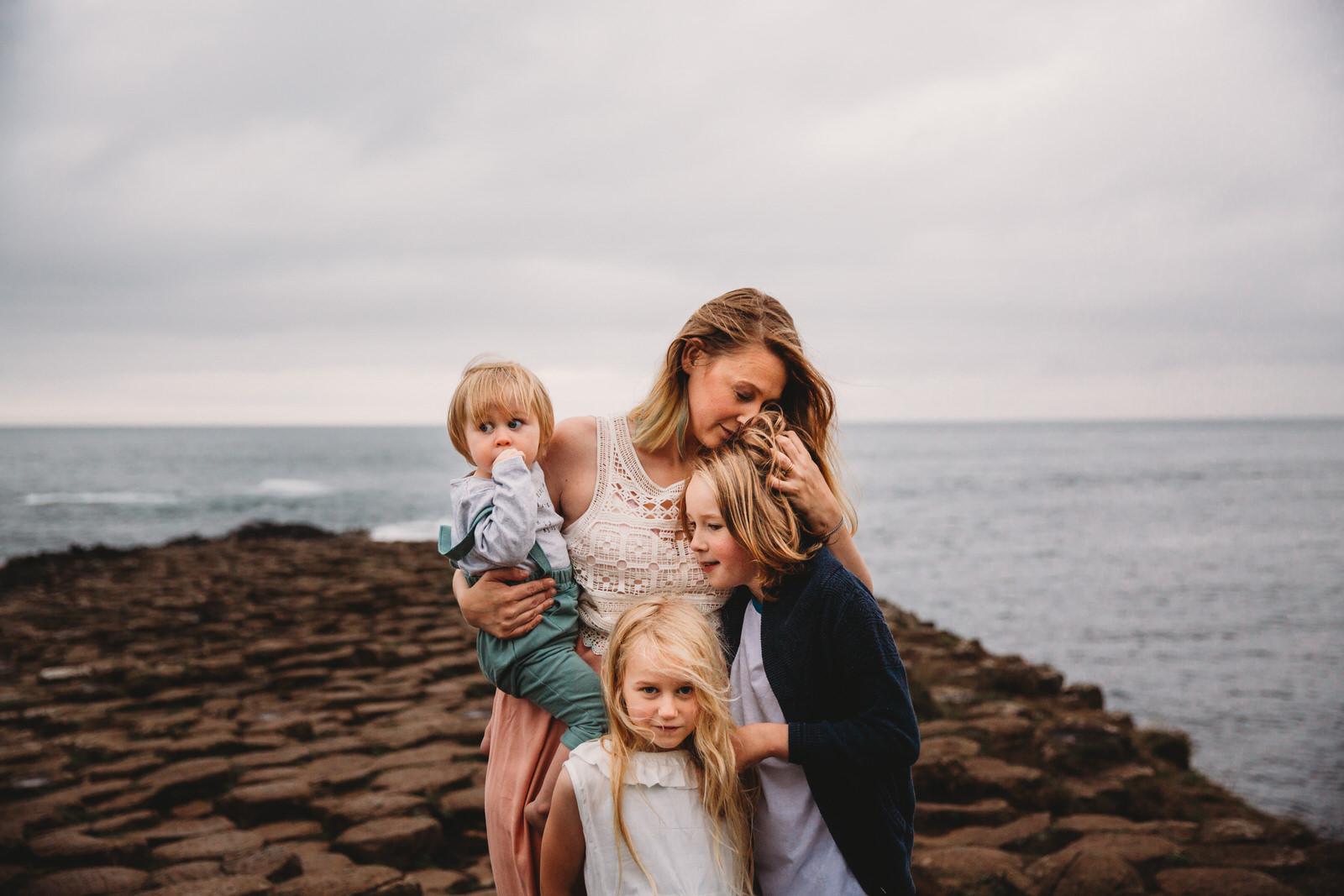 1- Rachel and Family-22.jpg