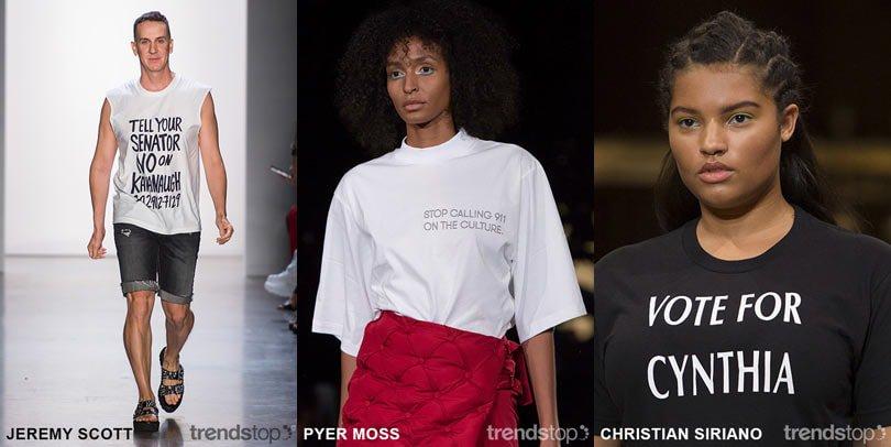 Image Credit: Fashion United