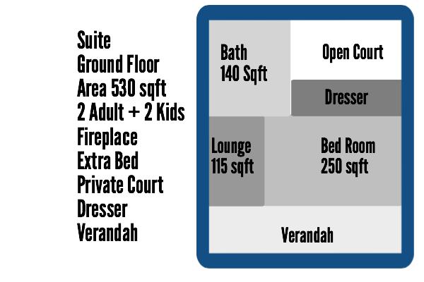 Utish Diagram.png