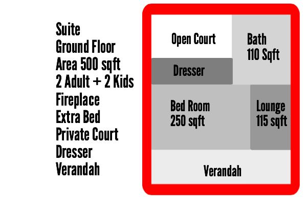 Burnash Diagram.png