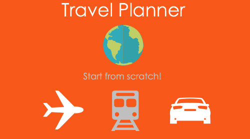 Travel Planner.png