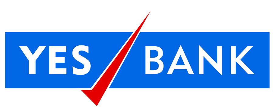 YBL_WO Baseline_DOC.jpg