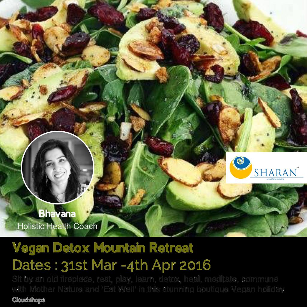 Vegan Detox Sqr.png