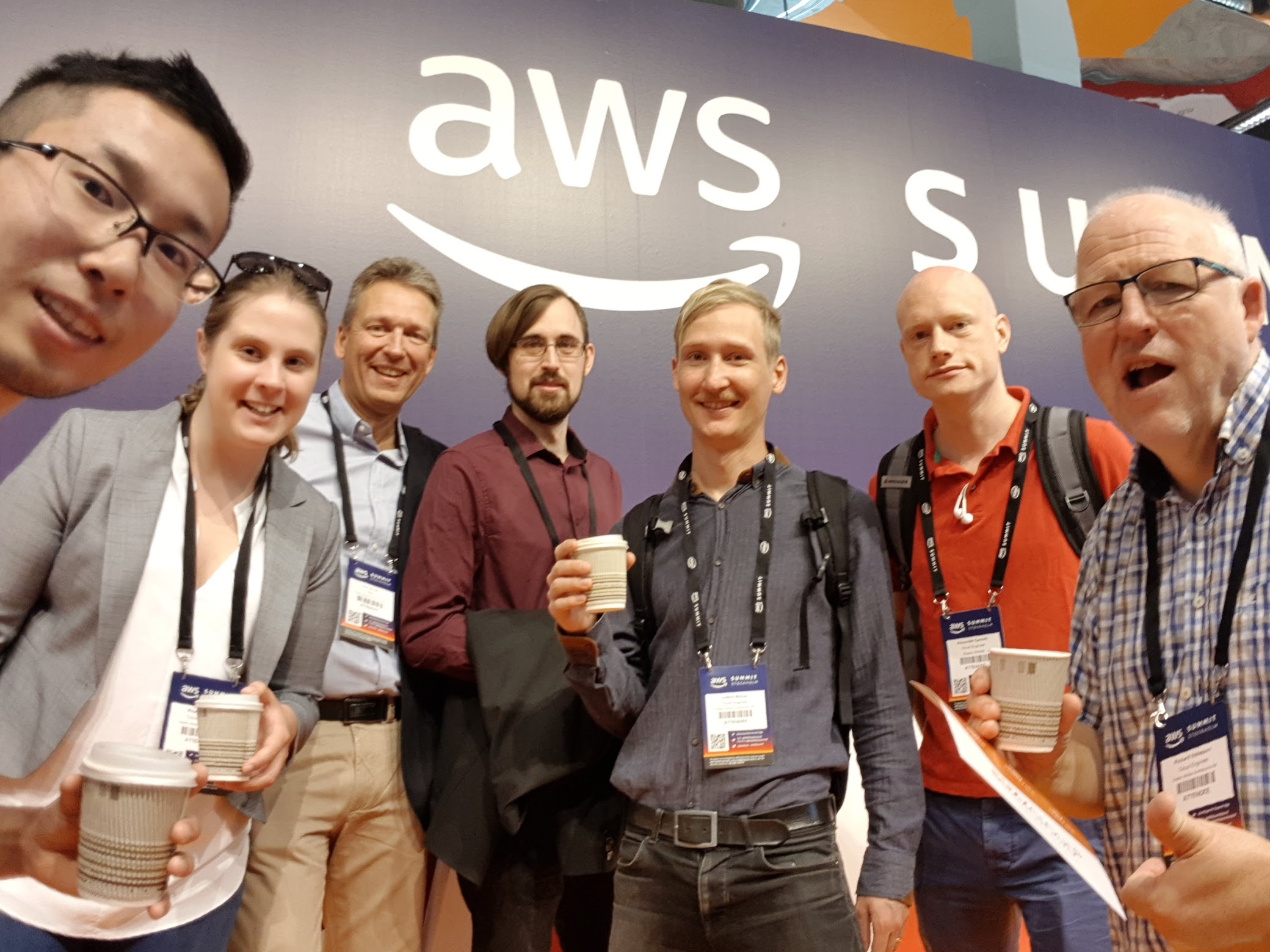 aws-summit-2018.jpg