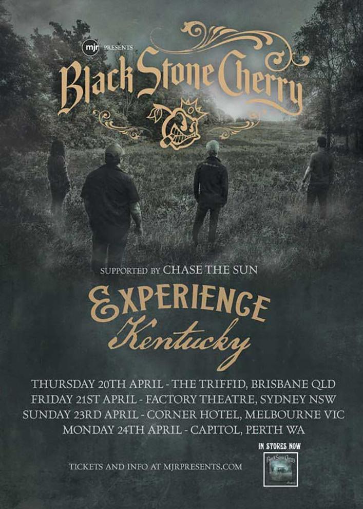 Black-Stone-Cherry-Australian-Tour-April-2017.jpg