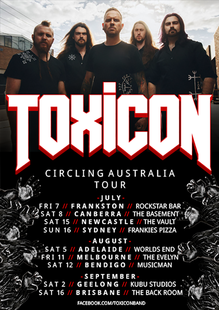 Circling-Australia-Tour-Poster-Low-Res.png
