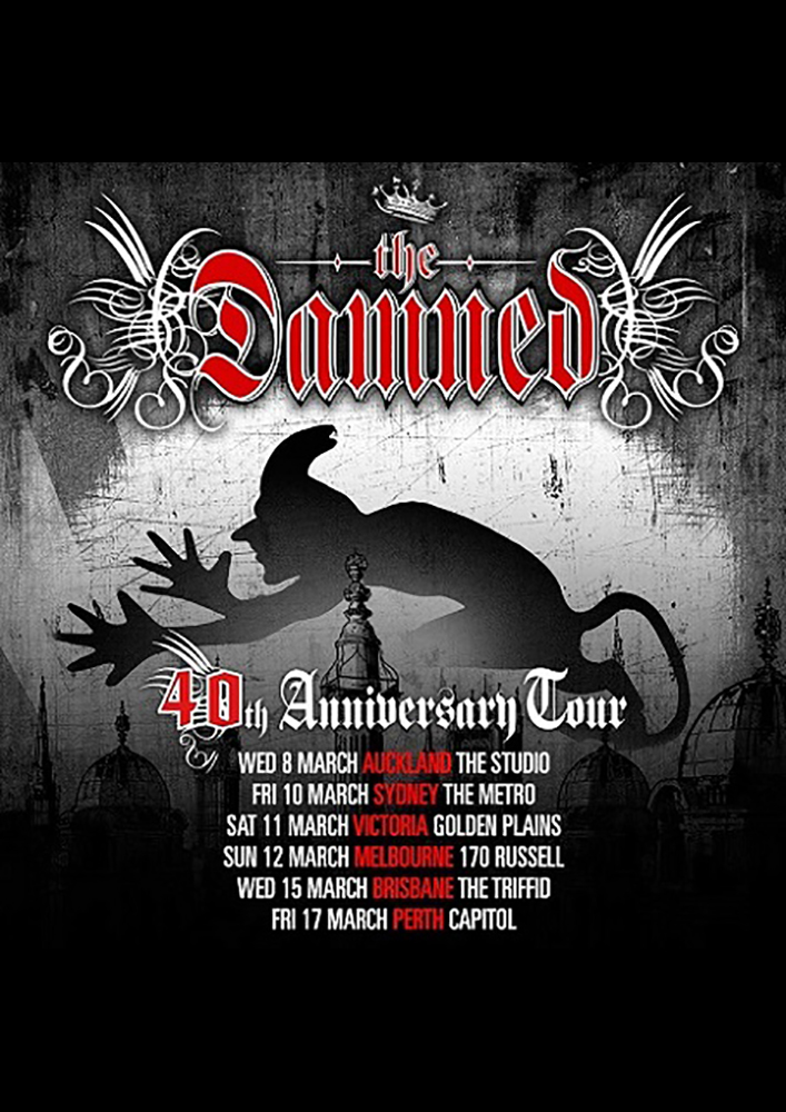 TheDamned-Web.jpg