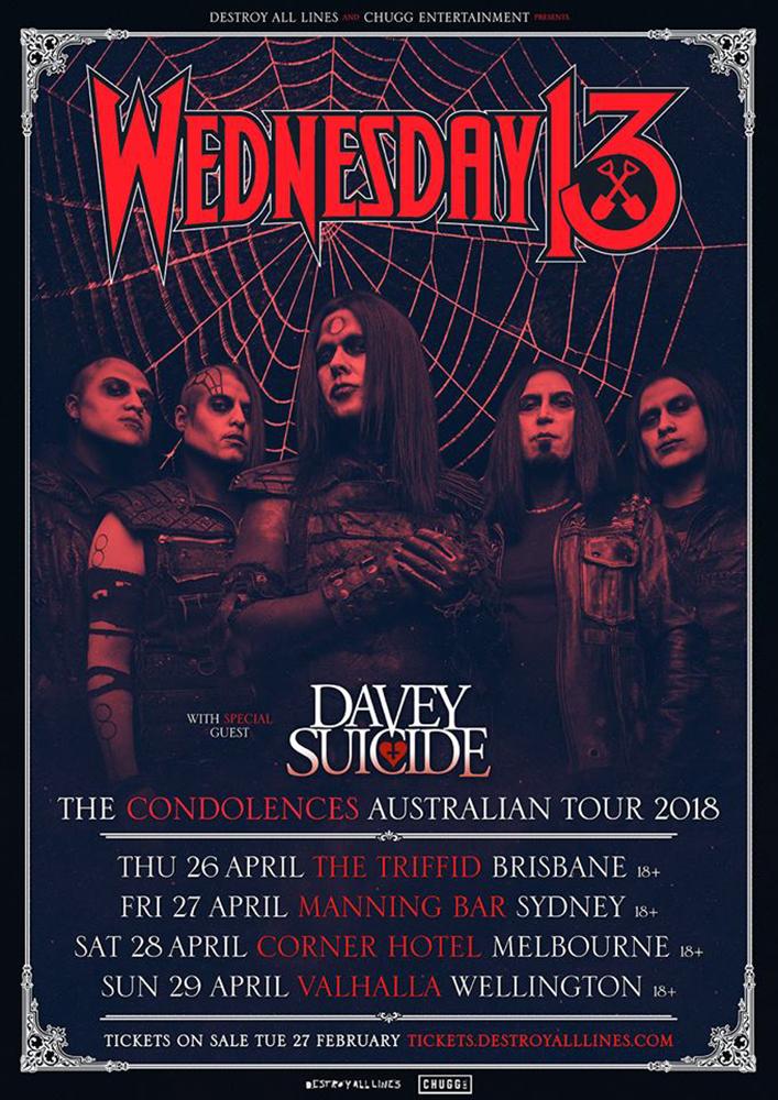 tour2018-wednesday13.jpg