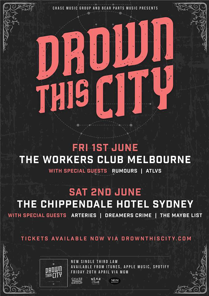 Drown-This-City-Shows.jpg