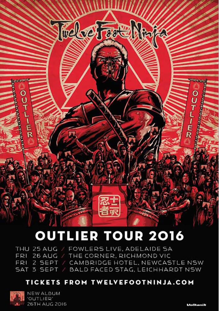 twelve-foot-ninja-outlier-tour.jpg