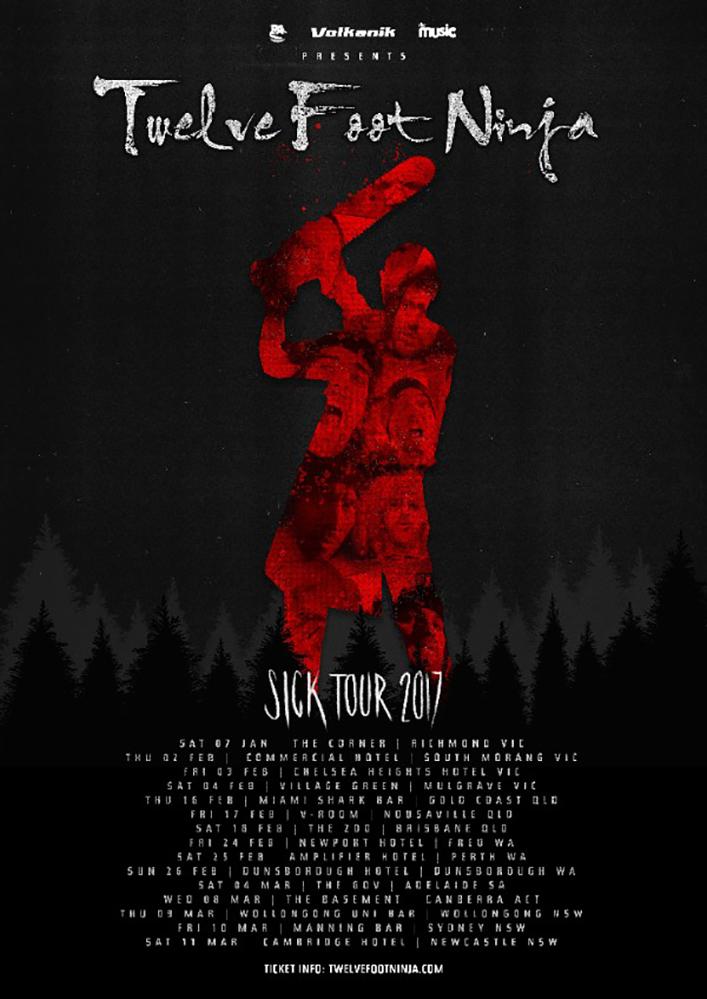 Twelve-Foot-Ninja-Tour-Poster.jpg