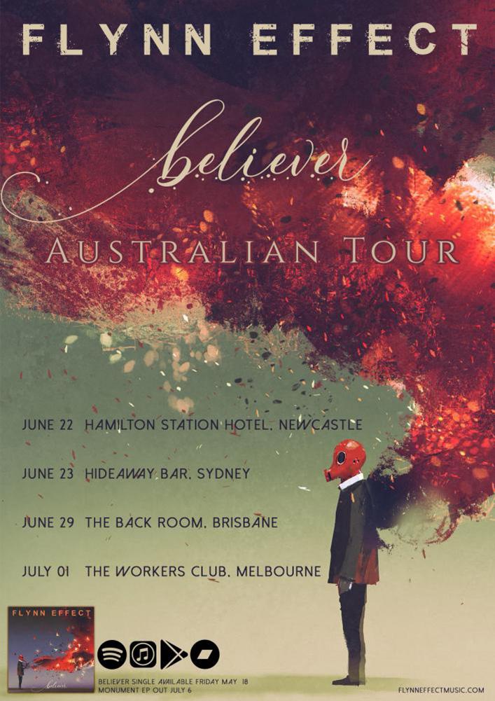 Flynn-Effect-Australian-Tour-Dates.jpg