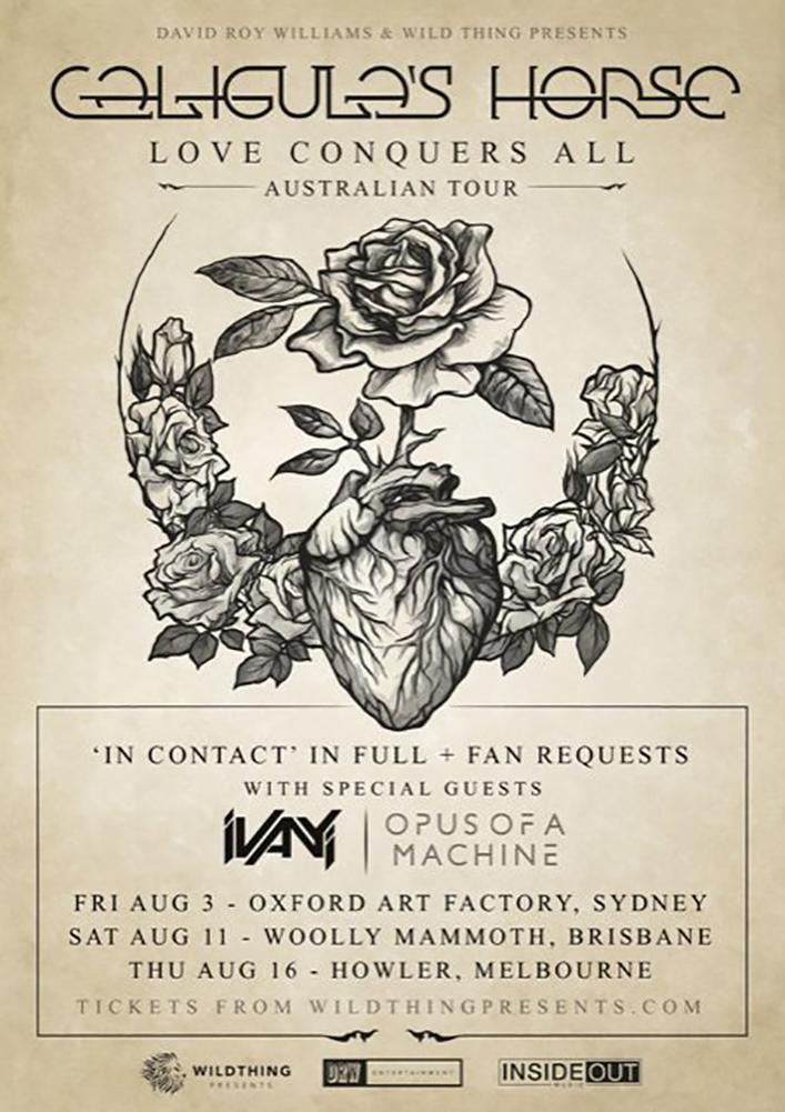 news-caligulashorse-tour.jpg